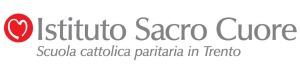 Istituto Sacro Cuore 2007.cdr