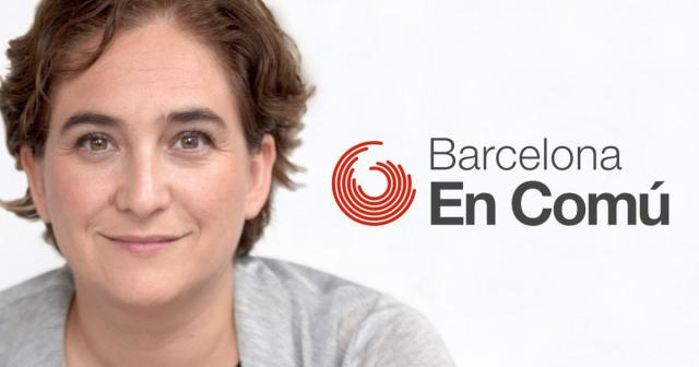 twitter-barcelona-en-comu-ada-colau-bin-laden