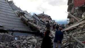terremoto-lappello-dellavisurge-sangue-di-tutti-i-gruppi_2fa6a1e8-69c6-11e6-8f48-bee1faf78f60_900_512_new_rect_medium