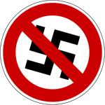 2000px-hakenkreuz_im_verbotsschild-svg_1466882733_resize_460x400